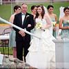 2-PortNeches-Ceremony-Ashleigh-09182010-328