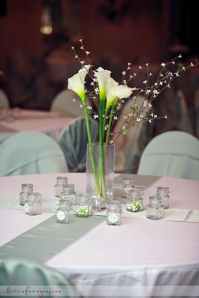 1-PortNeches-Wedding-Ashleigh-09182010-192