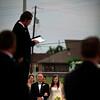 2-PortNeches-Ceremony-Ashleigh-09182010-333