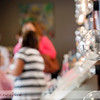 1-PortNeches-Wedding-Ashleigh-09182010-053