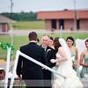 2-PortNeches-Ceremony-Ashleigh-09182010-339