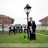 1-PortNeches-Wedding-Ashleigh-09182010-226
