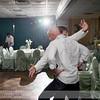 3-Pompano-Reception-Ashleigh-09182010-747