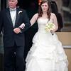 2-PortNeches-Ceremony-Ashleigh-09182010-309