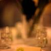 1-PortNeches-Wedding-Ashleigh-09182010-221