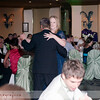 3-Pompano-Reception-Ashleigh-09182010-565