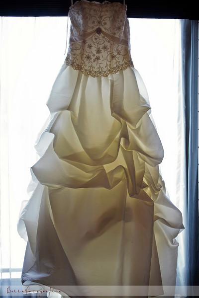 1-PortNeches-Wedding-Ashleigh-09182010-090
