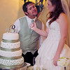 3-Pompano-Reception-Ashleigh-09182010-589