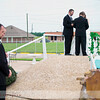 2-PortNeches-Ceremony-Ashleigh-09182010-431