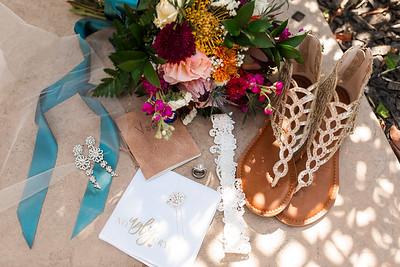 Alexandria Vail Photography Wedding Marys Garden Ashley + Chad 1004