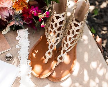 Alexandria Vail Photography Wedding Marys Garden Ashley + Chad 1009