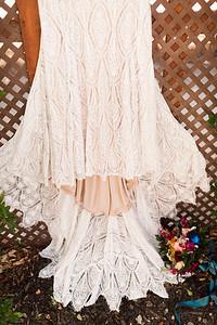 Alexandria Vail Photography Wedding Marys Garden Ashley + Chad 1012