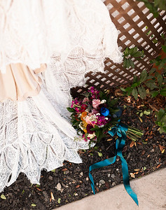 Alexandria Vail Photography Wedding Marys Garden Ashley + Chad 1013