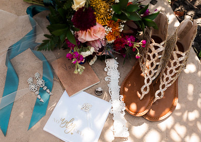 Alexandria Vail Photography Wedding Marys Garden Ashley + Chad 1003