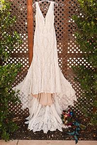 Alexandria Vail Photography Wedding Marys Garden Ashley + Chad 1011