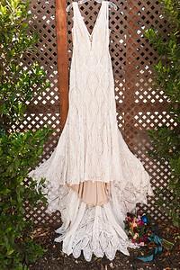 Alexandria Vail Photography Wedding Marys Garden Ashley + Chad 1015