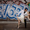 Los-Angeles-Engagement-Photographer-Catherine-Lacey-Ashley-Connor-288