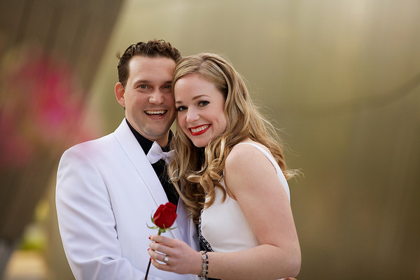 Los-Angeles-Engagement-Photographer-Catherine-Lacey-Ashley-Connor-608 V2