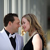 Los-Angeles-Engagement-Photographer-Catherine-Lacey-Ashley-Connor-061 V2