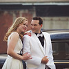 Los-Angeles-Engagement-Photographer-Catherine-Lacey-Ashley-Connor-812