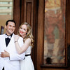 Los-Angeles-Engagement-Photographer-Catherine-Lacey-Ashley-Connor-418 V2