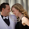 Los-Angeles-Engagement-Photographer-Catherine-Lacey-Ashley-Connor-203