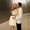 Los-Angeles-Engagement-Photographer-Catherine-Lacey-Ashley-Connor-588 V2