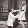 Los-Angeles-Engagement-Photographer-Catherine-Lacey-Ashley-Connor-483