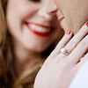 Los-Angeles-Engagement-Photographer-Catherine-Lacey-Ashley-Connor-474 V2