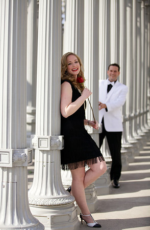 Los-Angeles-Engagement-Photographer-Catherine-Lacey-Ashley-Connor-115 V2