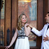 Los-Angeles-Engagement-Photographer-Catherine-Lacey-Ashley-Connor-382