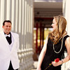 Los-Angeles-Engagement-Photographer-Catherine-Lacey-Ashley-Connor-117 V2