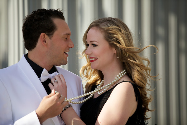 Los-Angeles-Engagement-Photographer-Catherine-Lacey-Ashley-Connor-080 V2