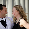 Los-Angeles-Engagement-Photographer-Catherine-Lacey-Ashley-Connor-085 V2