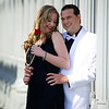 Los-Angeles-Engagement-Photographer-Catherine-Lacey-Ashley-Connor-043 V2