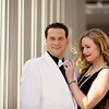 Los-Angeles-Engagement-Photographer-Catherine-Lacey-Ashley-Connor-191 V2