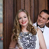 Los-Angeles-Engagement-Photographer-Catherine-Lacey-Ashley-Connor-294