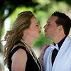 Los-Angeles-Engagement-Photographer-Catherine-Lacey-Ashley-Connor-004