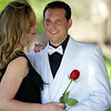 Los-Angeles-Engagement-Photographer-Catherine-Lacey-Ashley-Connor-011