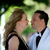 Los-Angeles-Engagement-Photographer-Catherine-Lacey-Ashley-Connor-008