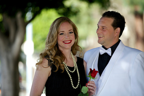 Los-Angeles-Engagement-Photographer-Catherine-Lacey-Ashley-Connor-001