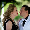 Los-Angeles-Engagement-Photographer-Catherine-Lacey-Ashley-Connor-005