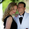 Los-Angeles-Engagement-Photographer-Catherine-Lacey-Ashley-Connor-010