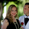 Los-Angeles-Engagement-Photographer-Catherine-Lacey-Ashley-Connor-002