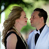 Los-Angeles-Engagement-Photographer-Catherine-Lacey-Ashley-Connor-006