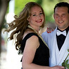 Los-Angeles-Engagement-Photographer-Catherine-Lacey-Ashley-Connor-012
