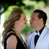 Los-Angeles-Engagement-Photographer-Catherine-Lacey-Ashley-Connor-007