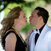 Los-Angeles-Engagement-Photographer-Catherine-Lacey-Ashley-Connor-003