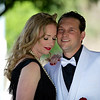 Los-Angeles-Engagement-Photographer-Catherine-Lacey-Ashley-Connor-009