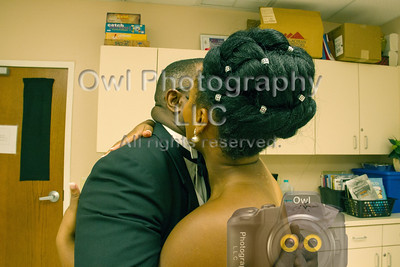 Ashley-Jabari_Wedding_0025